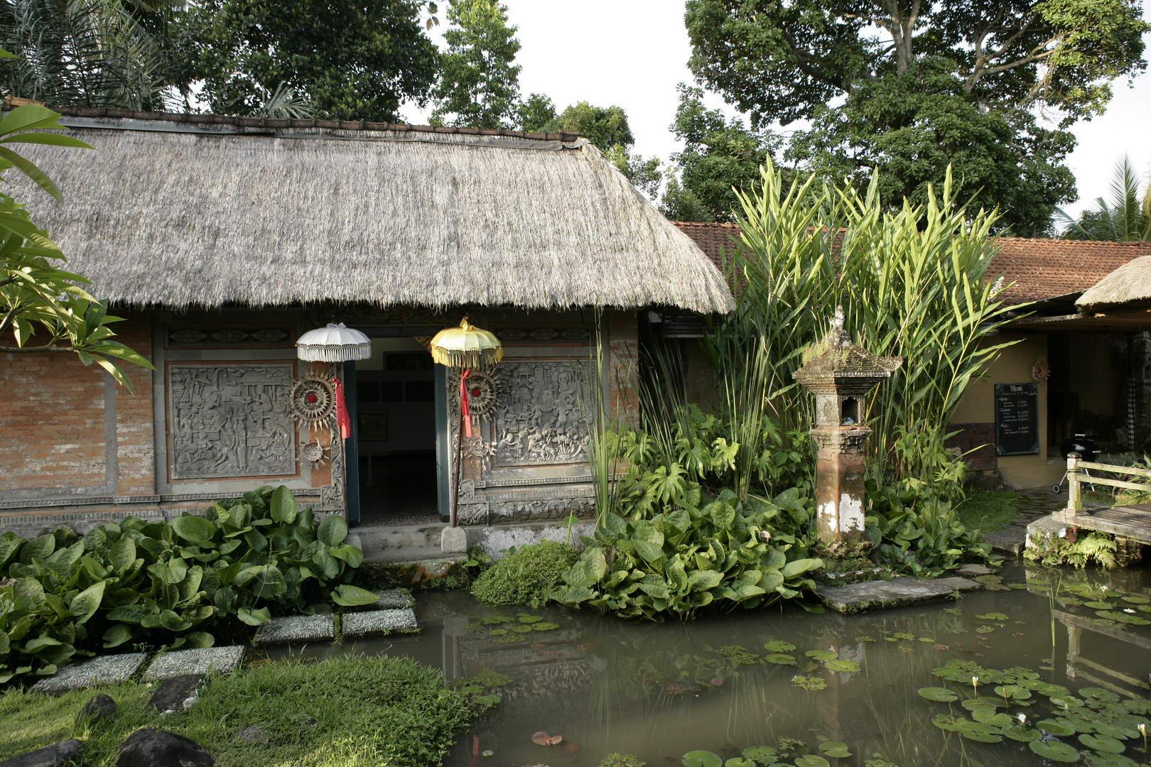 Eriks Bali 146