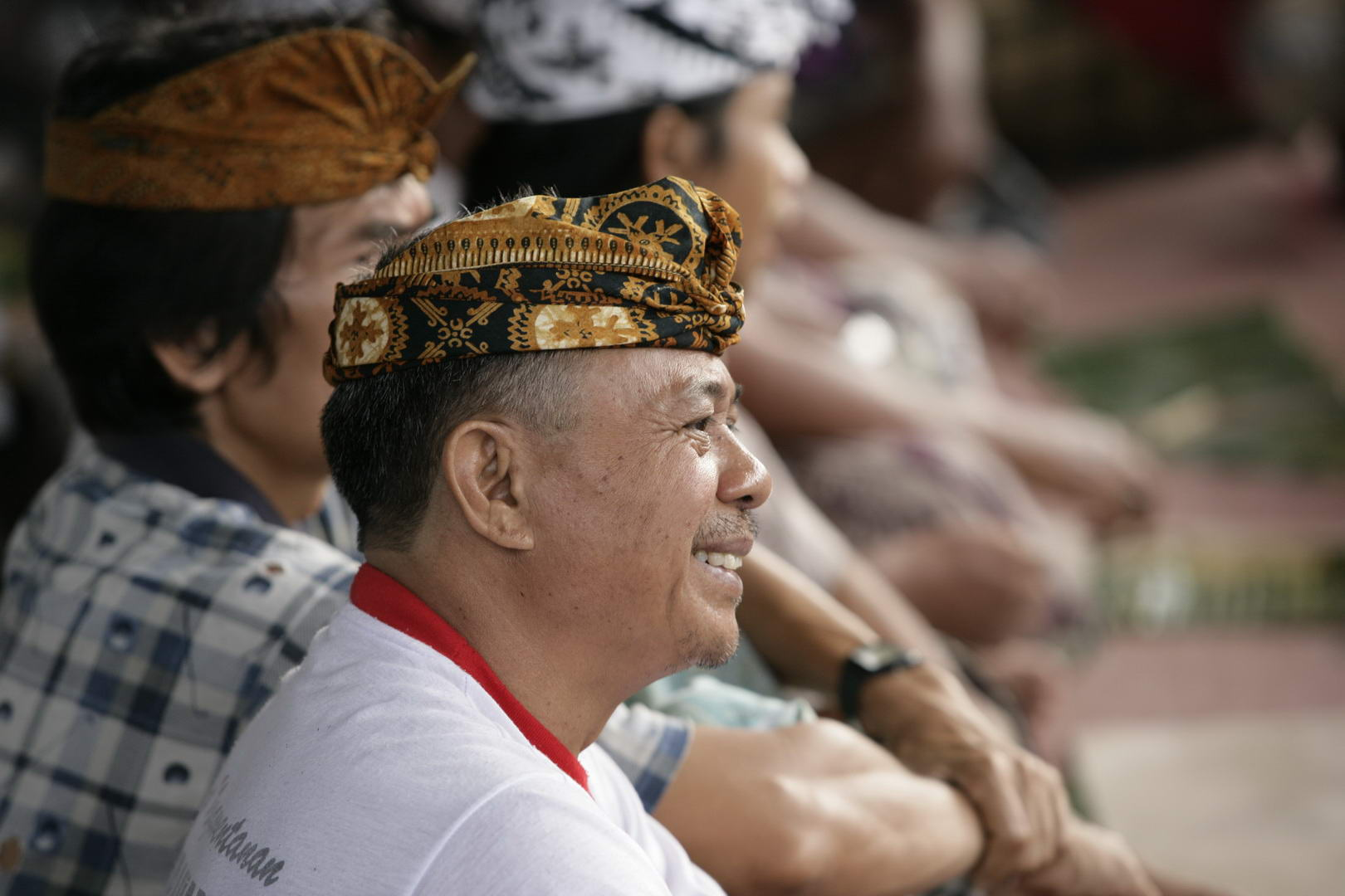 Eriks Bali 164