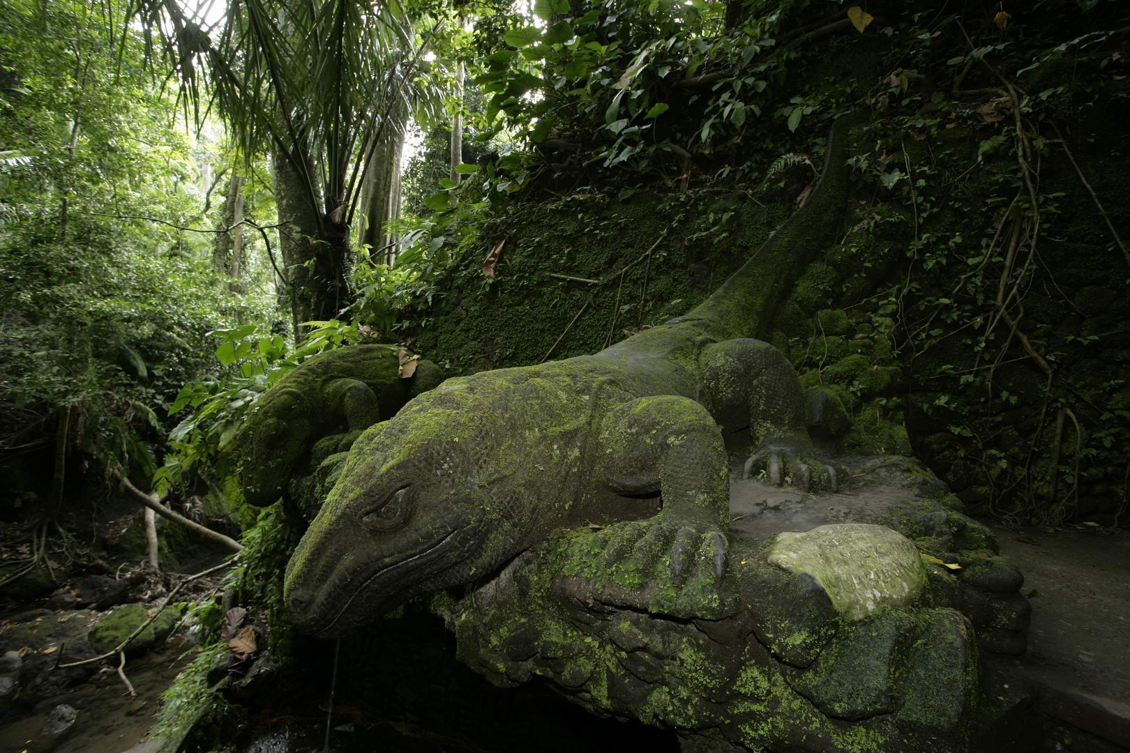Eriks Bali 188