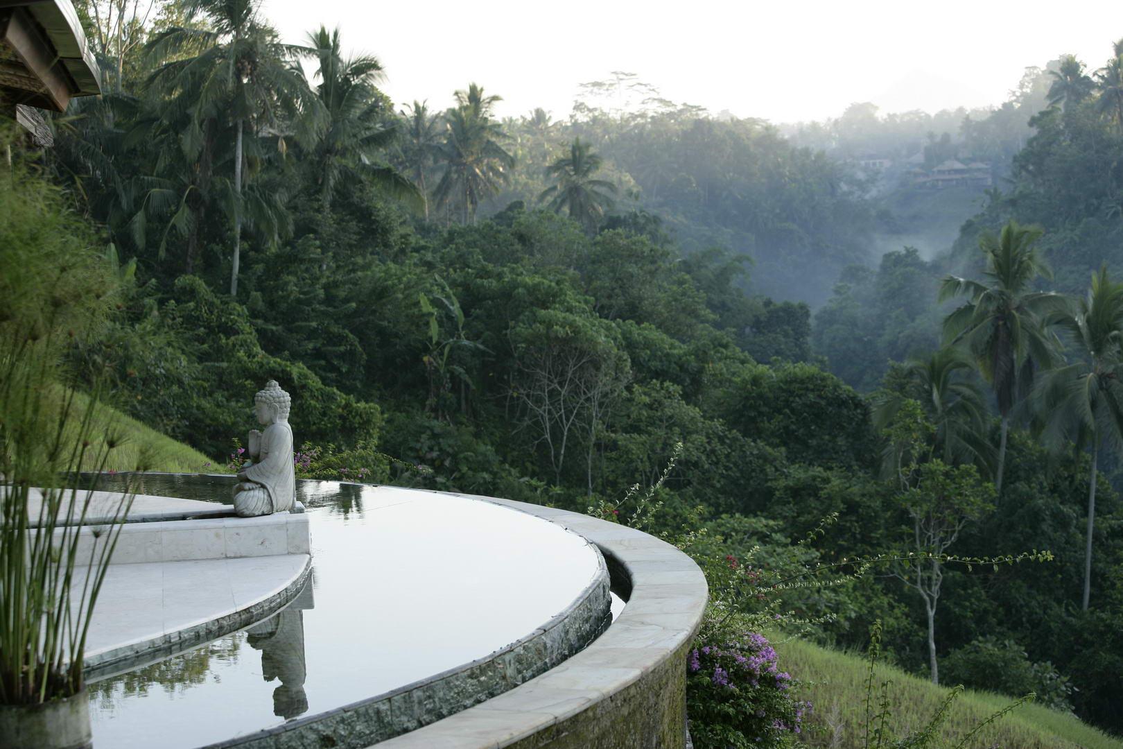 Eriks Bali 191