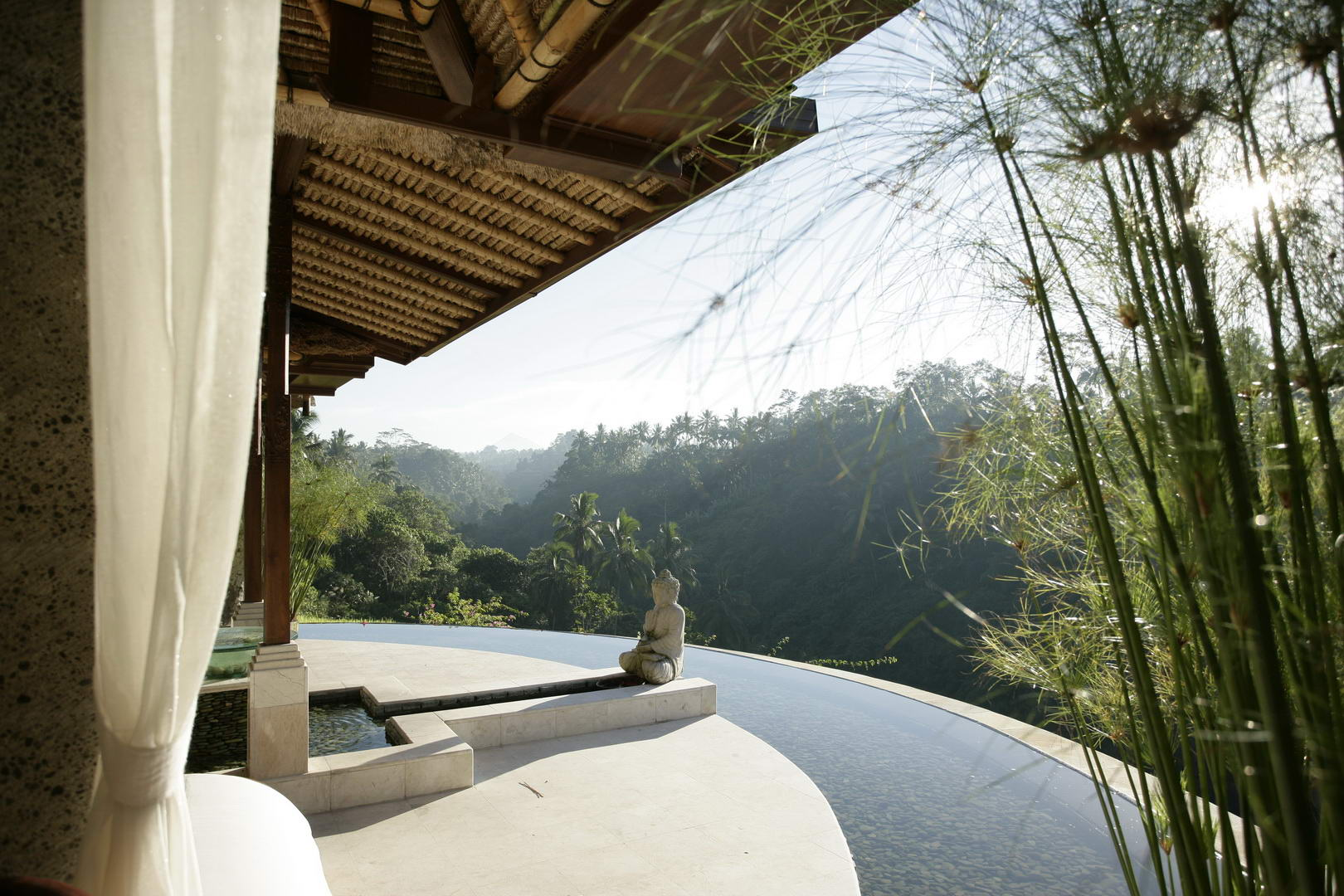 Eriks Bali 197