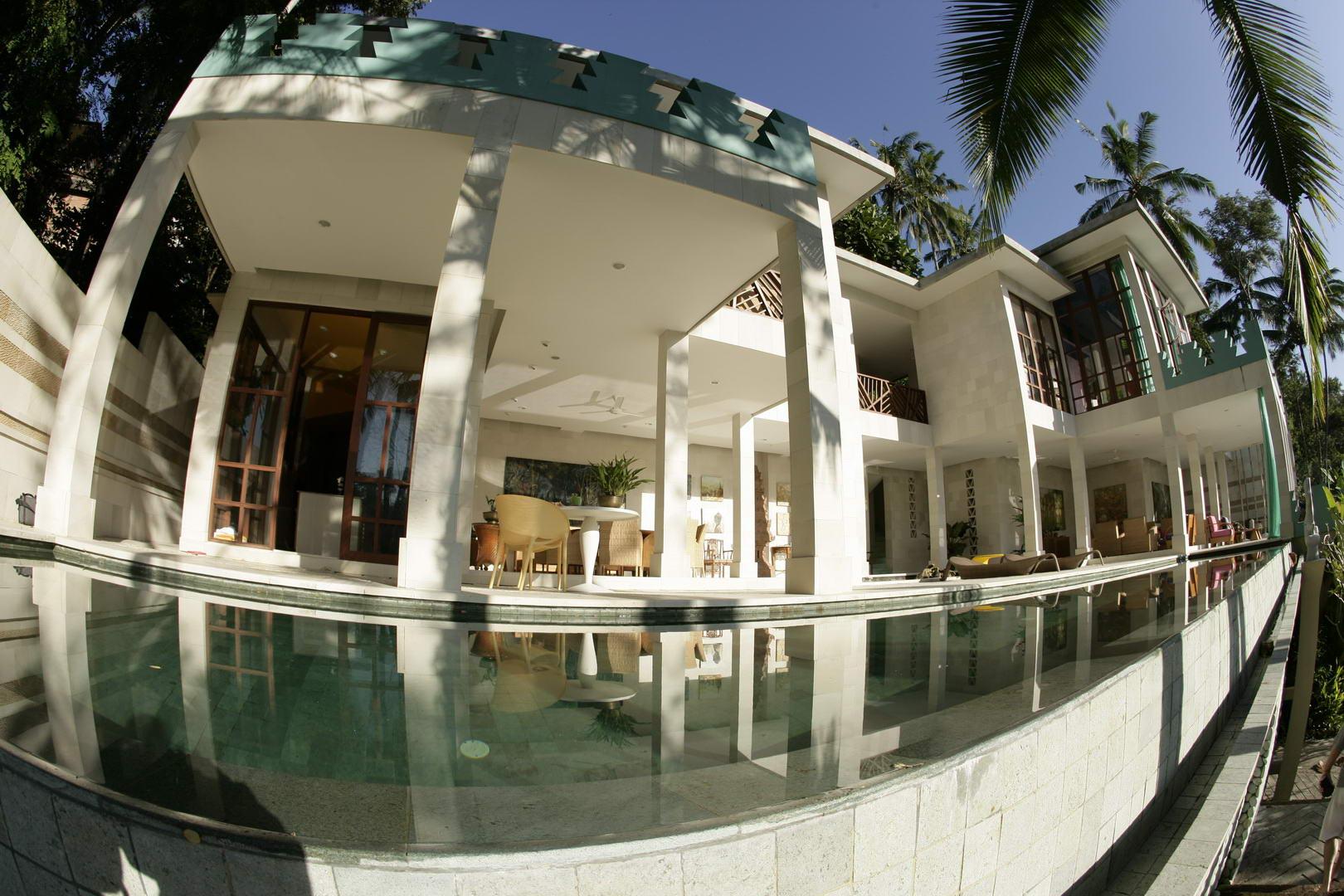 Eriks Bali 215