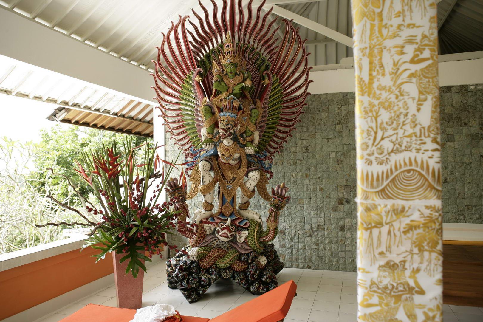 Eriks Bali 228
