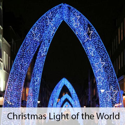 christmas-light-titel