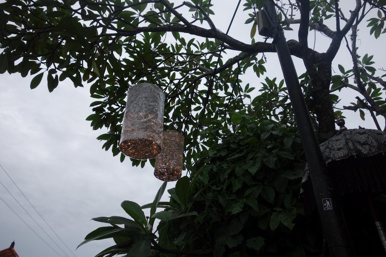 outdoor-treelight-009