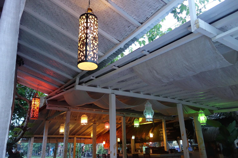 outdoor-treelight-014