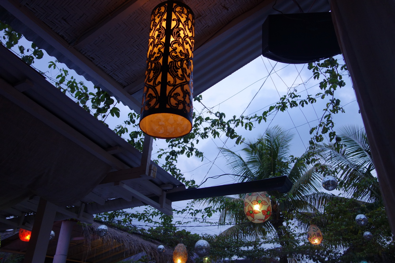 outdoor-treelight-015