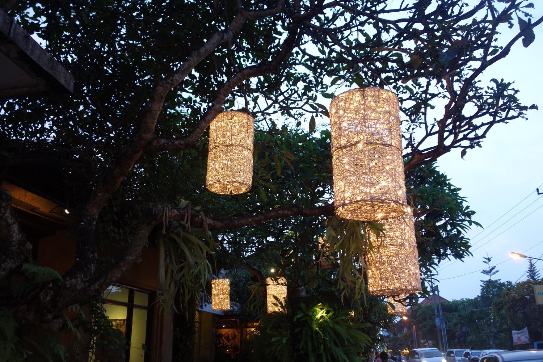 outdoor-treelight-021