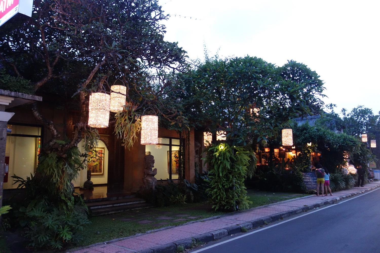 outdoor-treelight-023