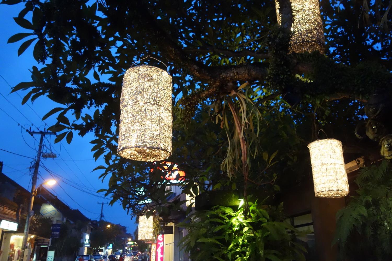 outdoor-treelight-030