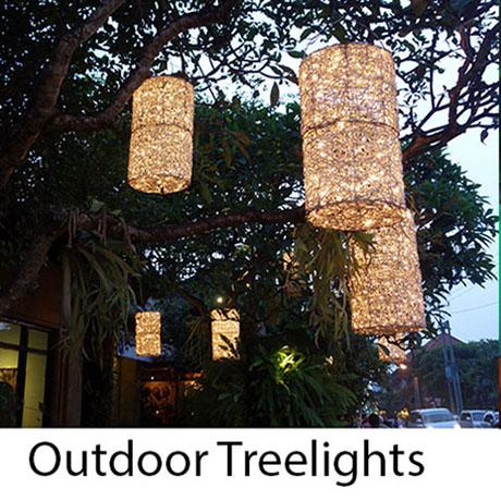 Titel Treelights