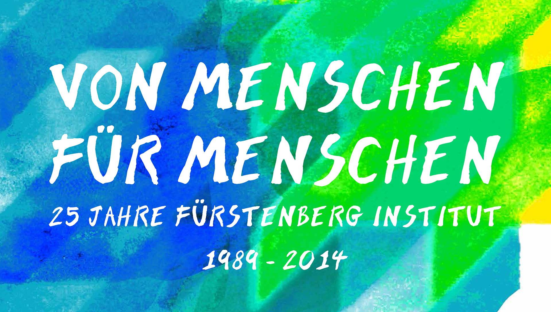 Fürstenbuch 20c epaper_Seite_01
