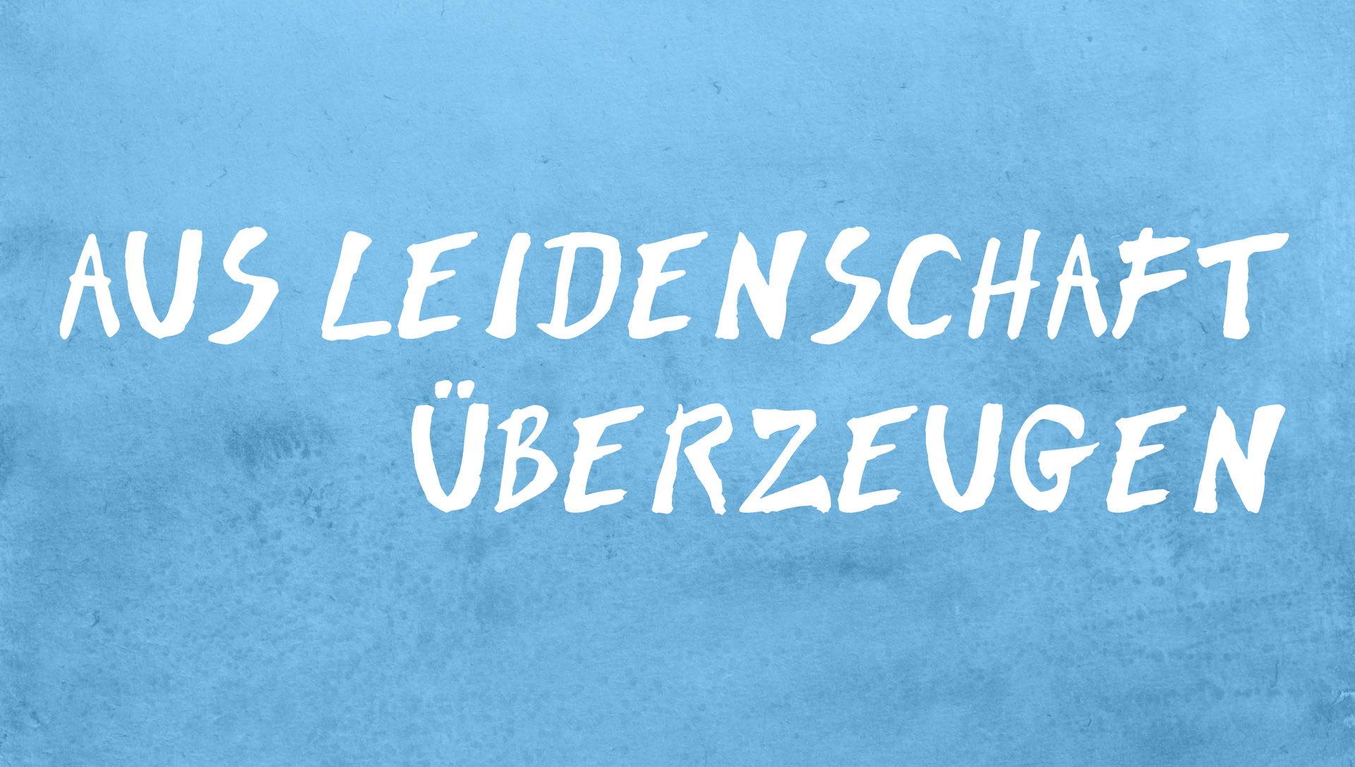 Fürstenbuch 20c epaper_Seite_07