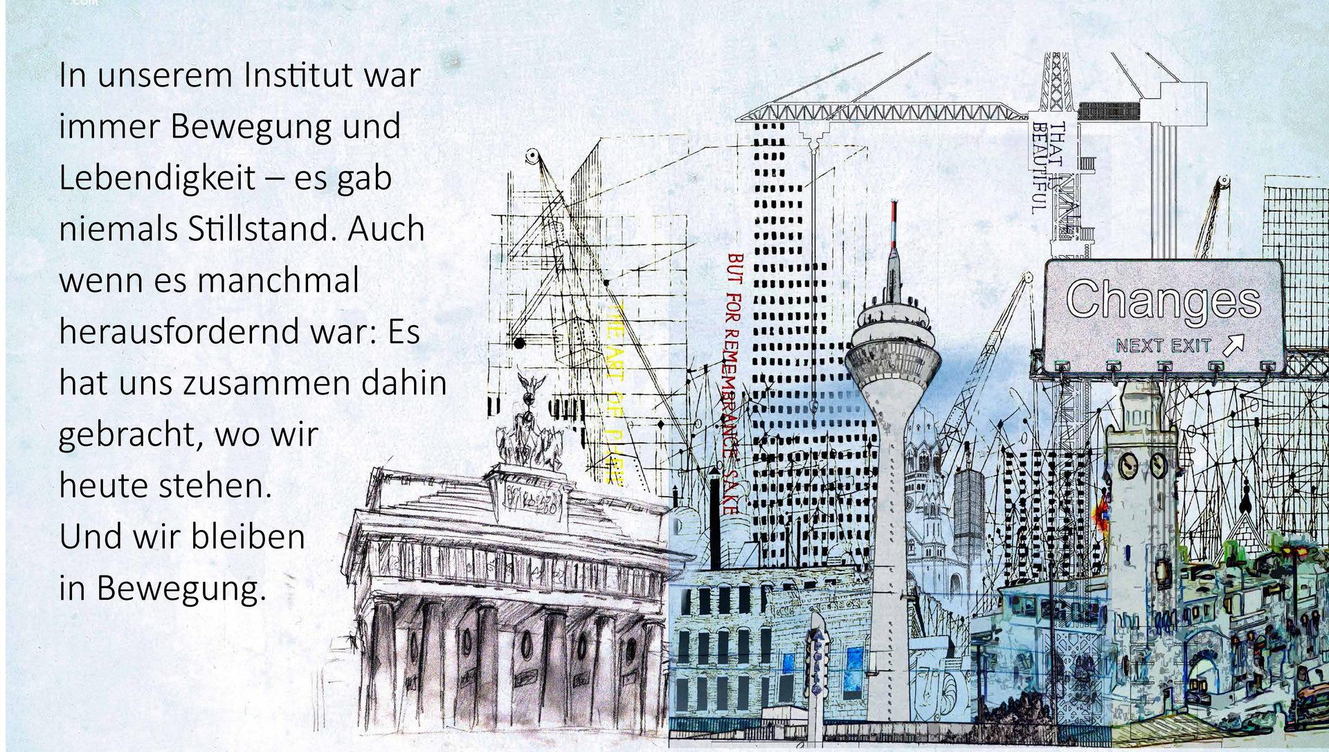 Fürstenbuch 20c epaper_Seite_12