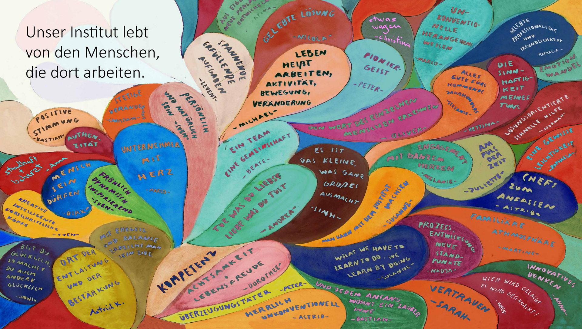 Fürstenbuch 20c epaper_Seite_16