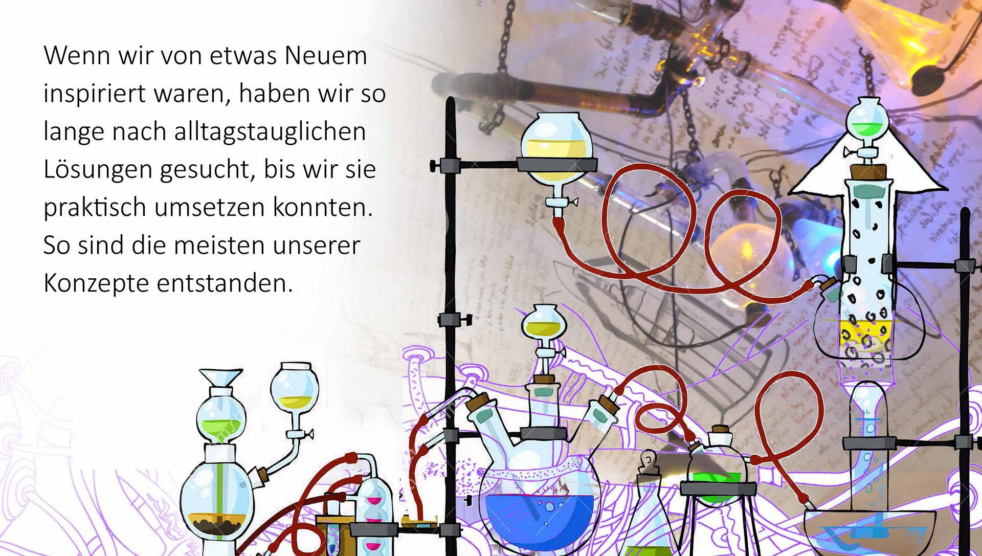Fürstenbuch 20c epaper_Seite_20