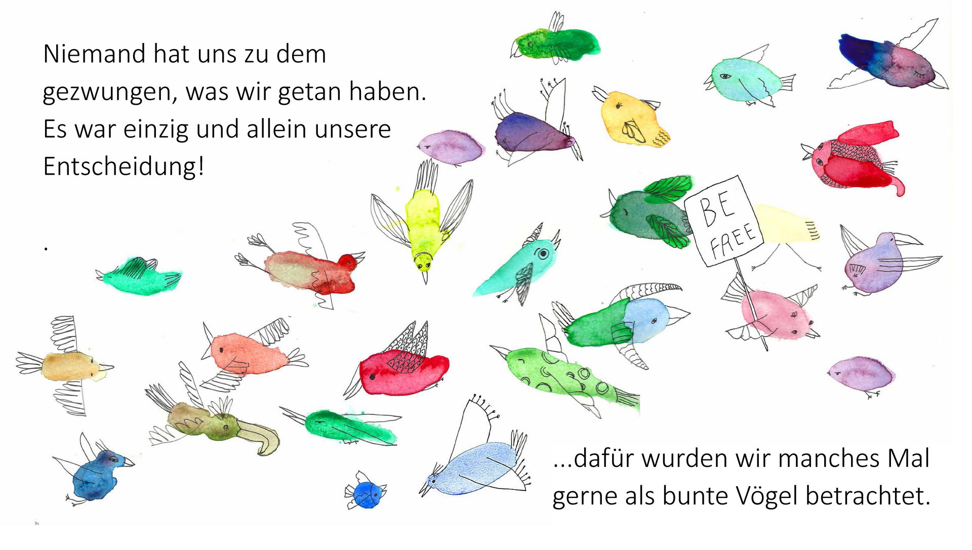 Fürstenbuch 20c epaper_Seite_26