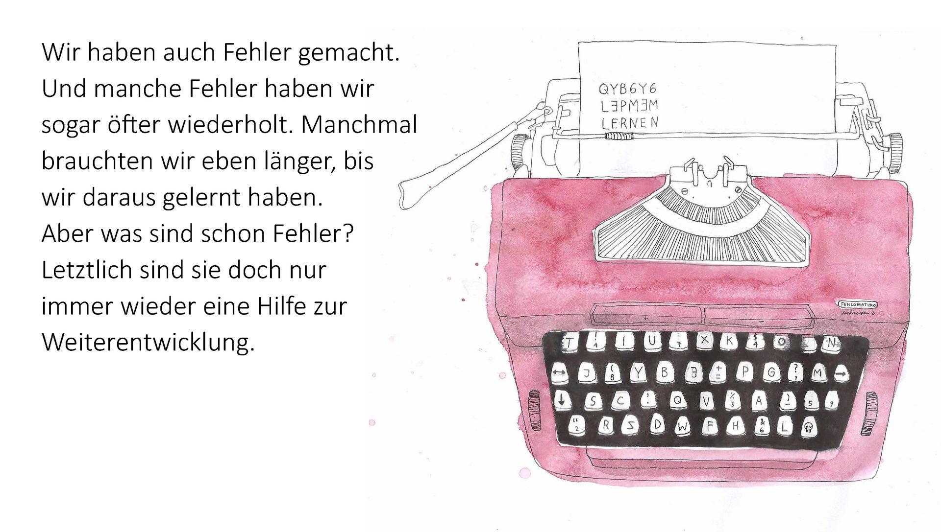 Fürstenbuch 20c epaper_Seite_38