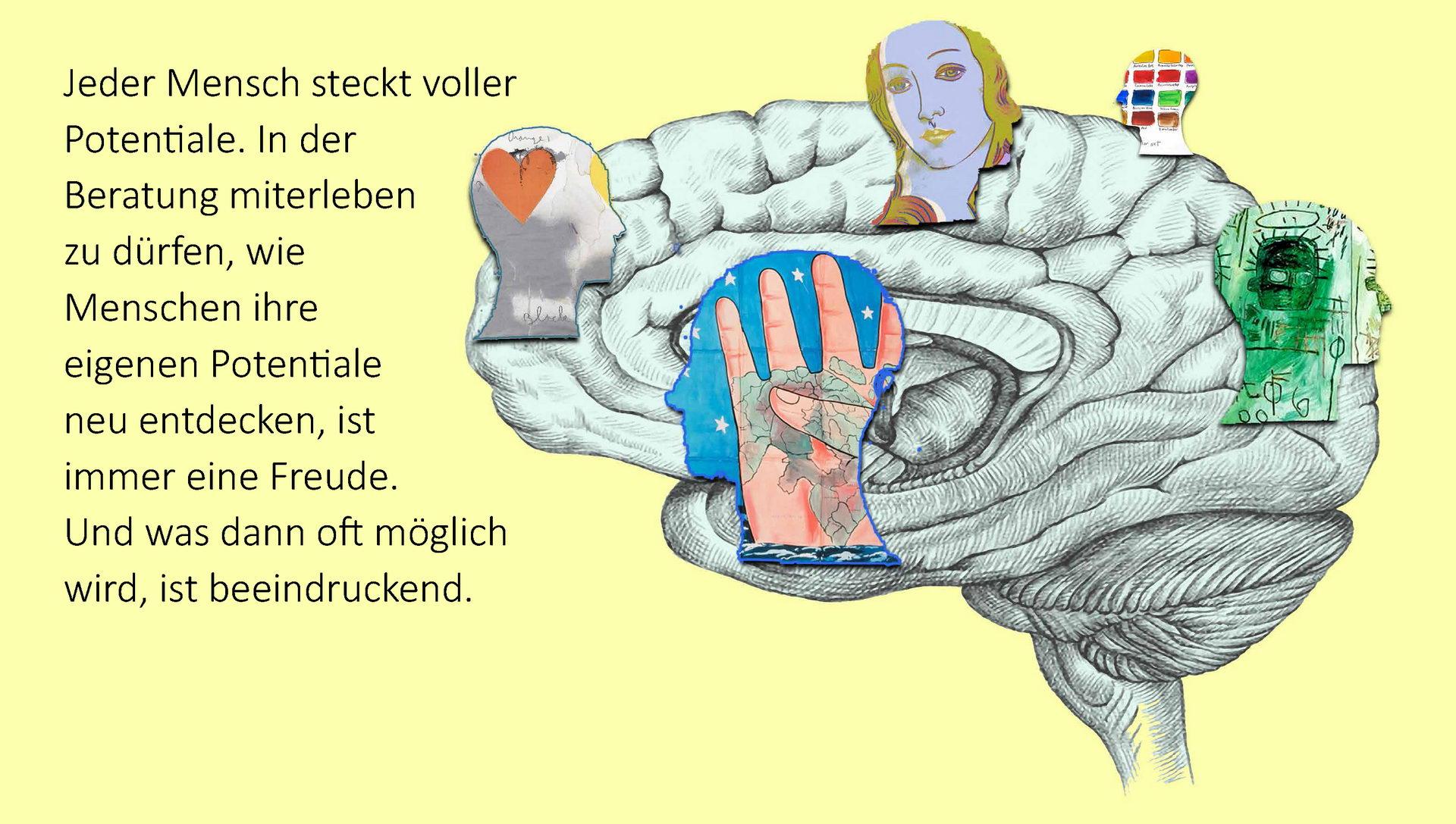 Fürstenbuch 20c epaper_Seite_40