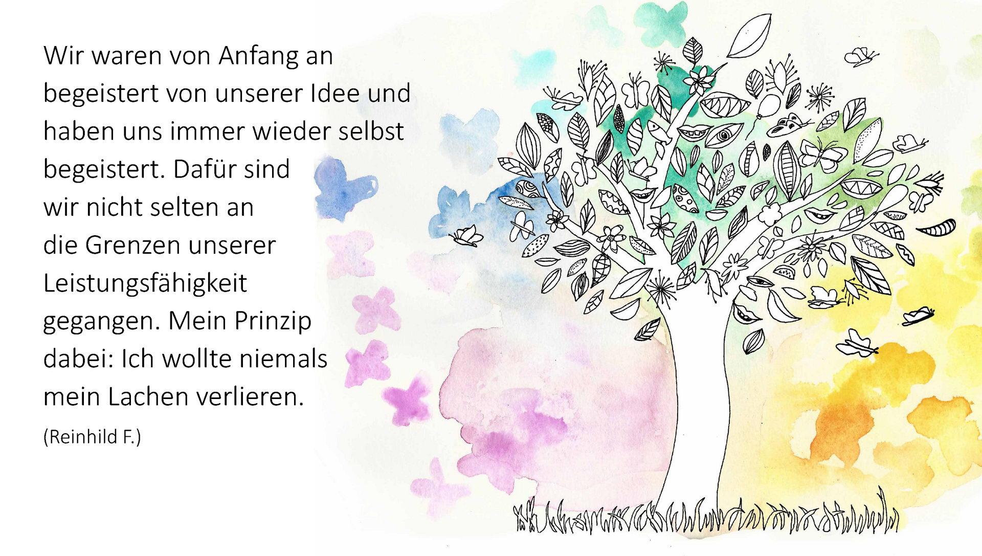 Fürstenbuch 20c epaper_Seite_42