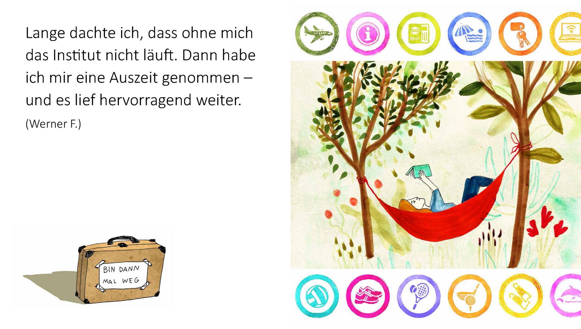 Fürstenbuch 20c epaper_Seite_48