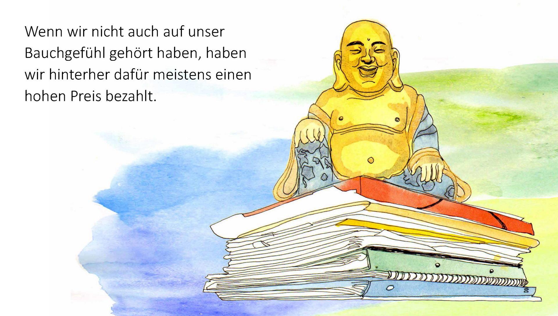 Fürstenbuch 20c epaper_Seite_50