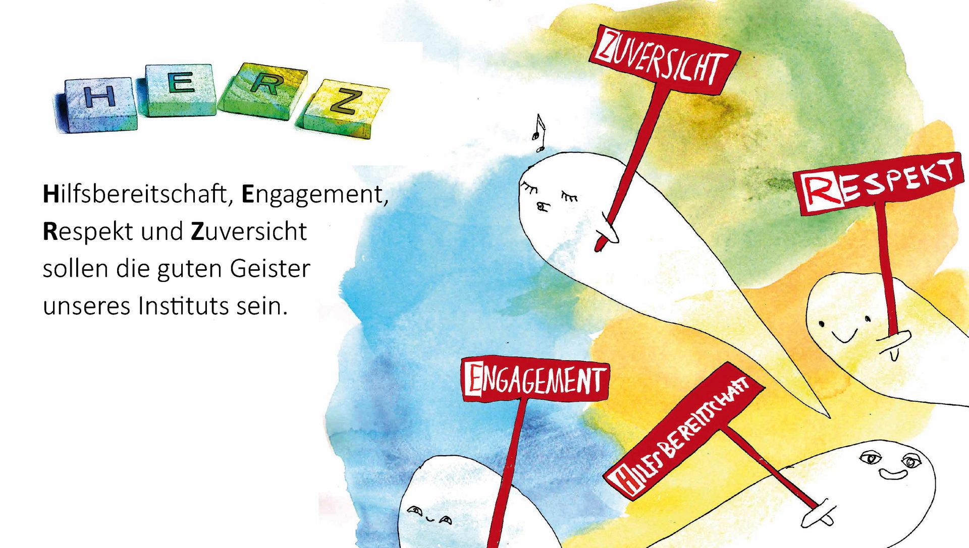 Fürstenbuch 20c epaper_Seite_52