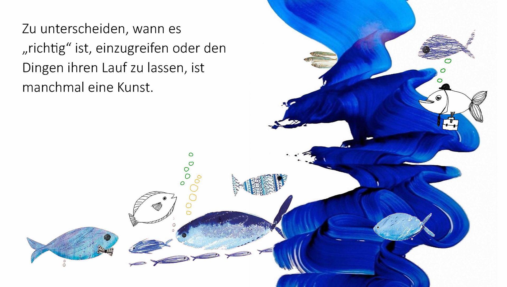 Fürstenbuch 20c epaper_Seite_54