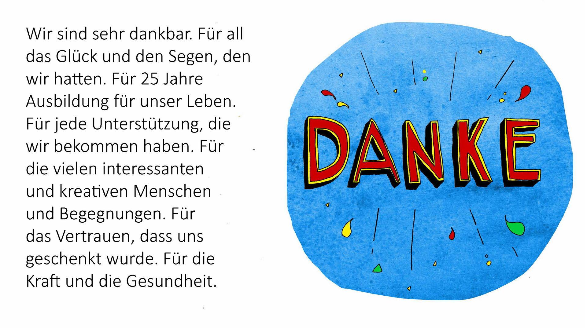 Fürstenbuch 20c epaper_Seite_56