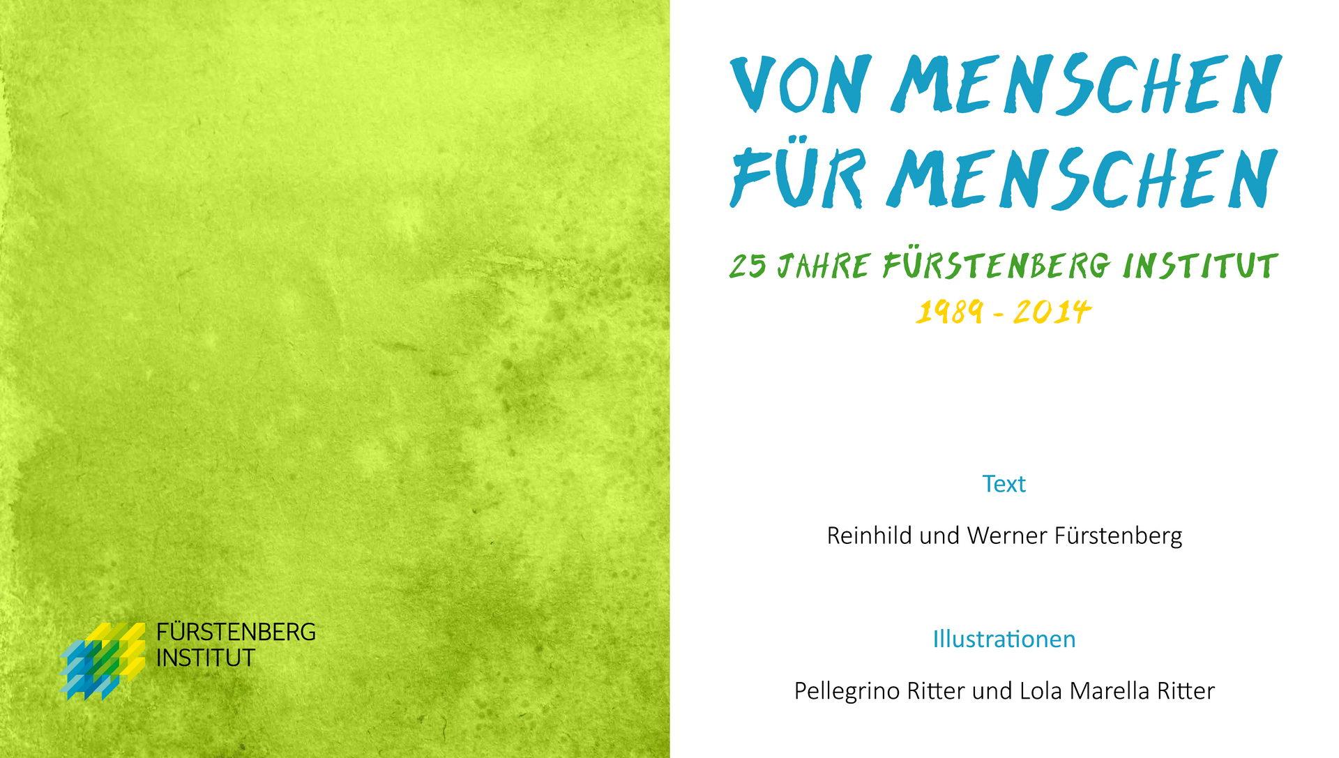 Fürstenbuch 20c epaper_Seite_03