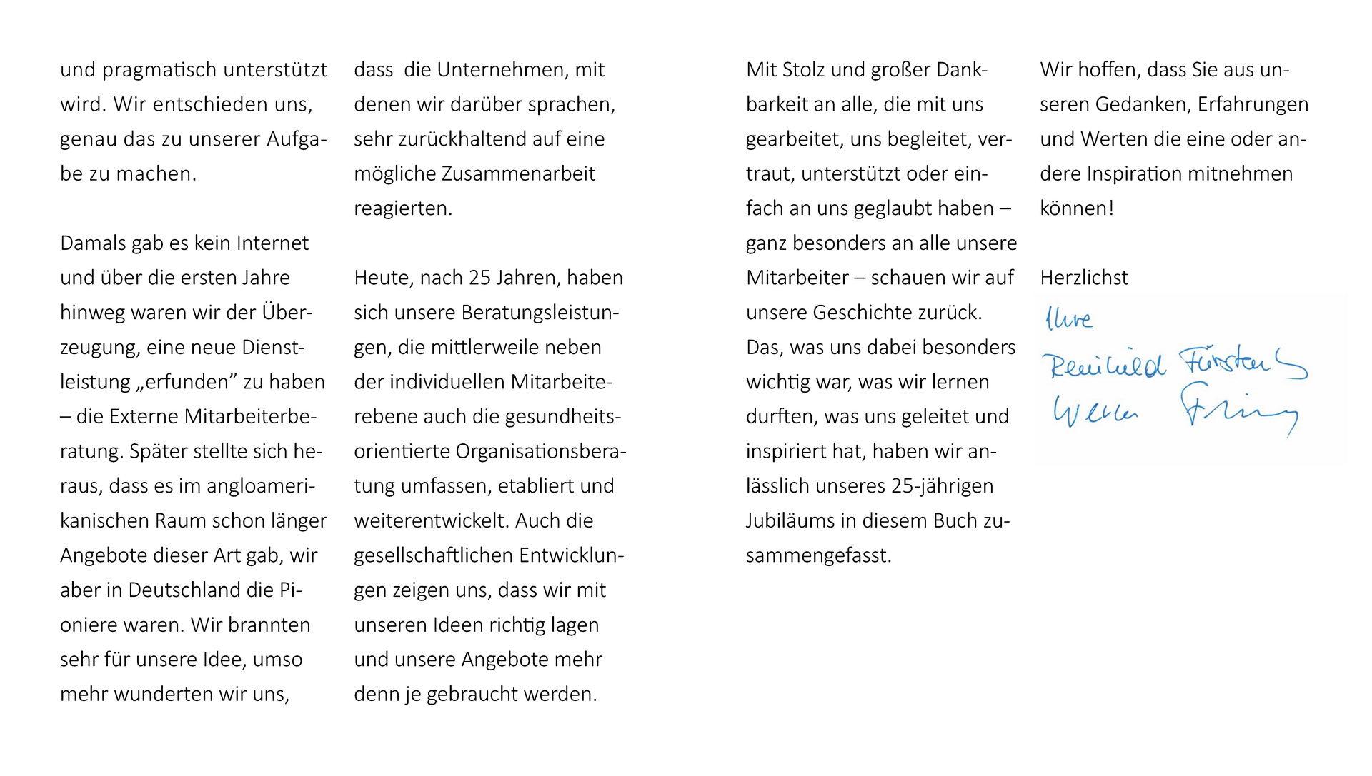 Fürstenbuch 20c epaper_Seite_05