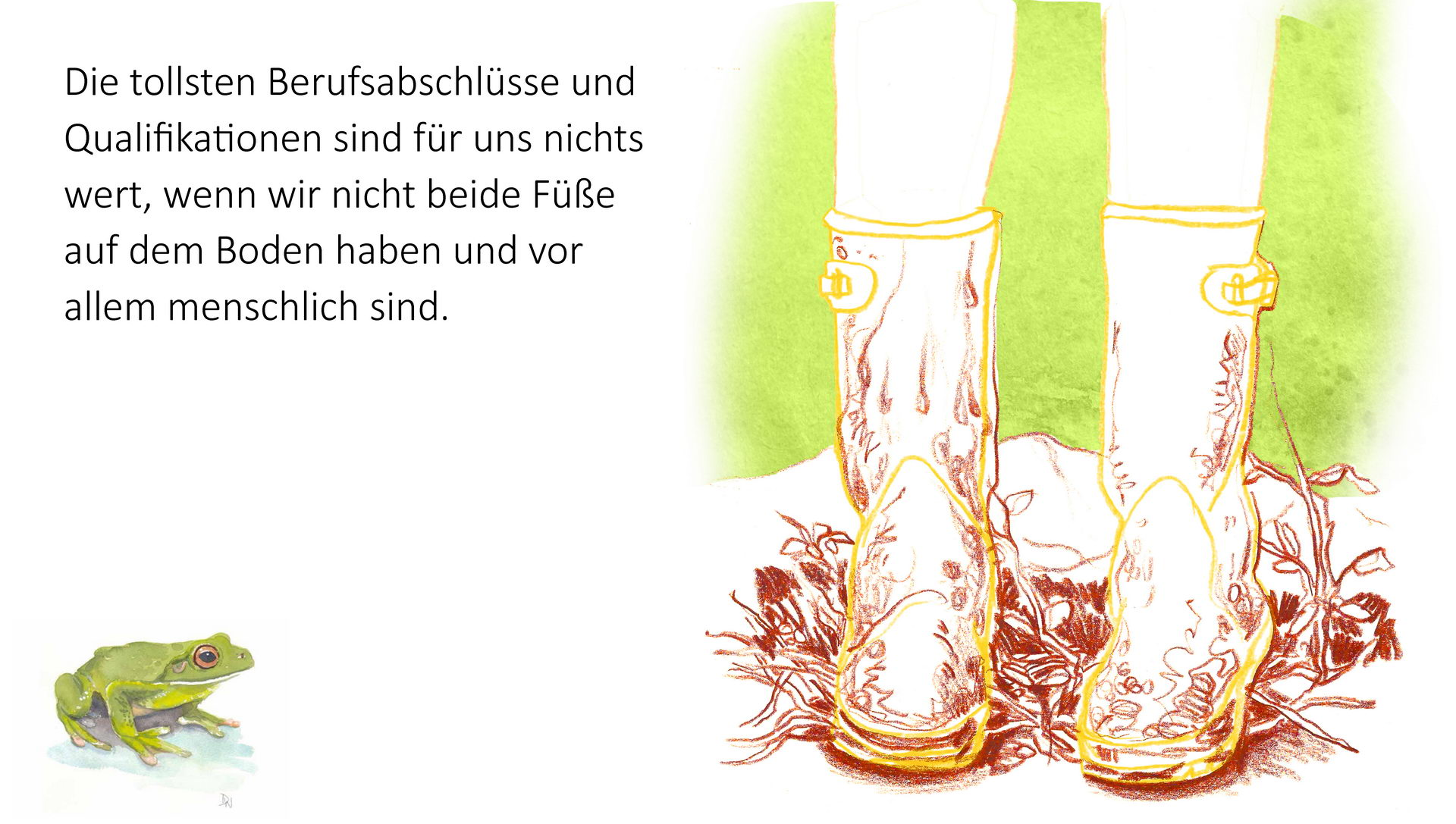 Fürstenbuch 20c epaper_Seite_10