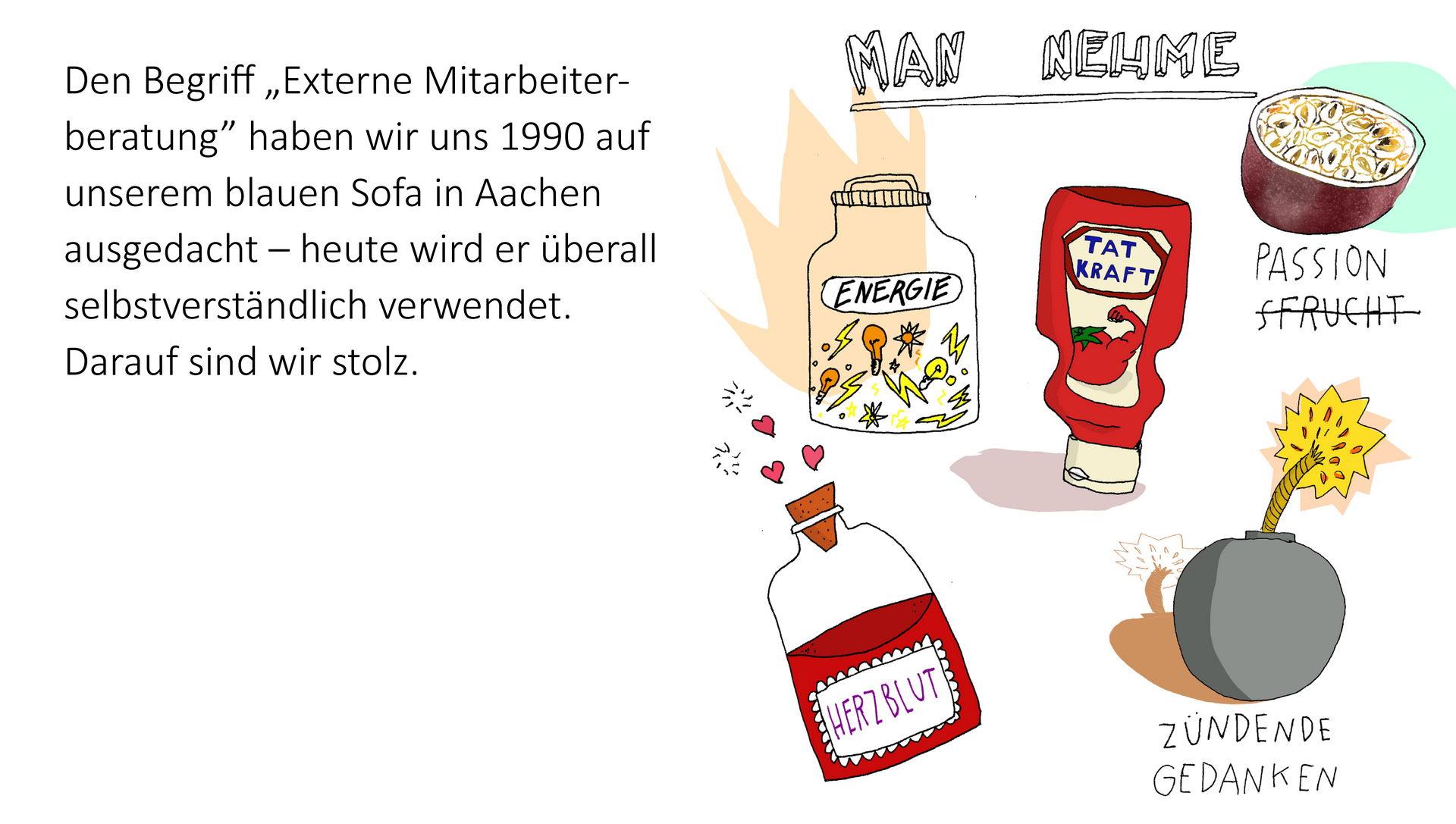 Fürstenbuch 20c epaper_Seite_14