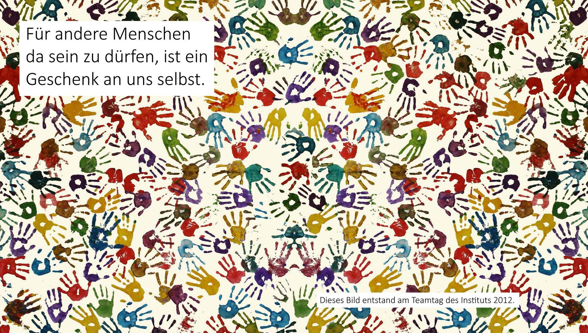 Fürstenbuch 20c epaper_Seite_18