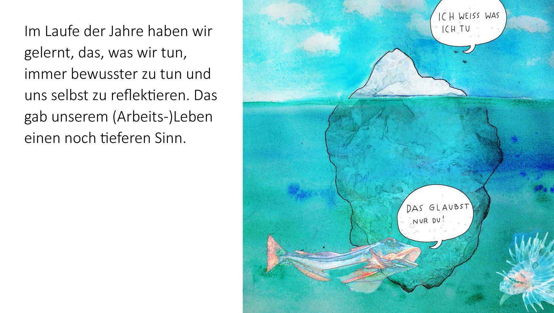 Fürstenbuch 20c epaper_Seite_22
