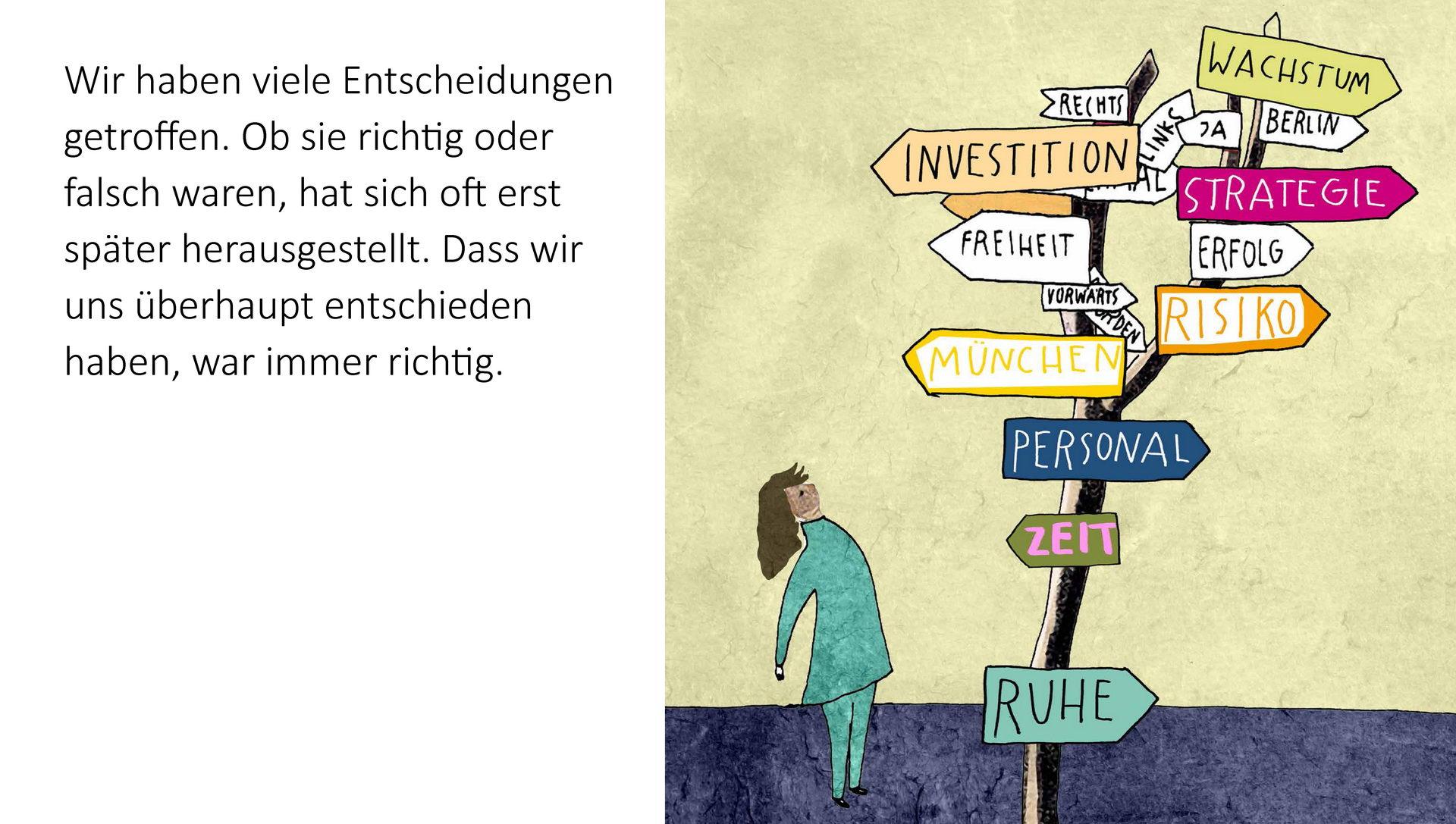 Fürstenbuch 20c epaper_Seite_34