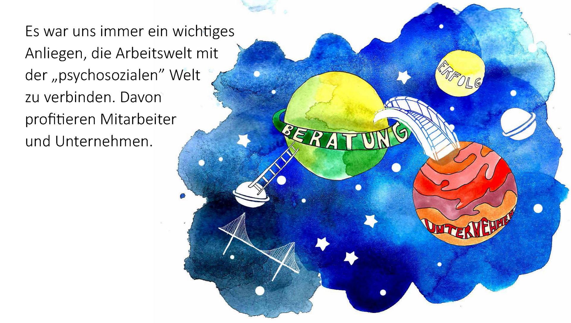 Fürstenbuch 20c epaper_Seite_44