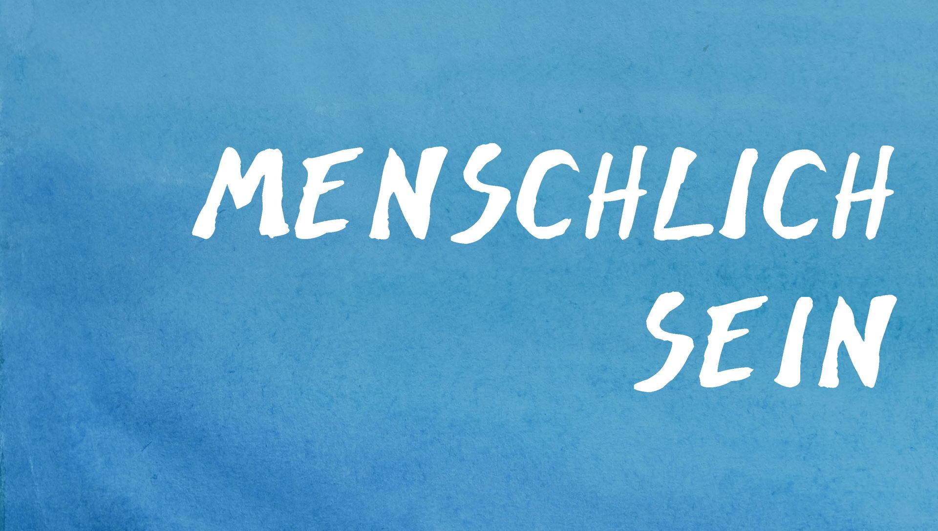 Fürstenbuch 20c epaper_Seite_45