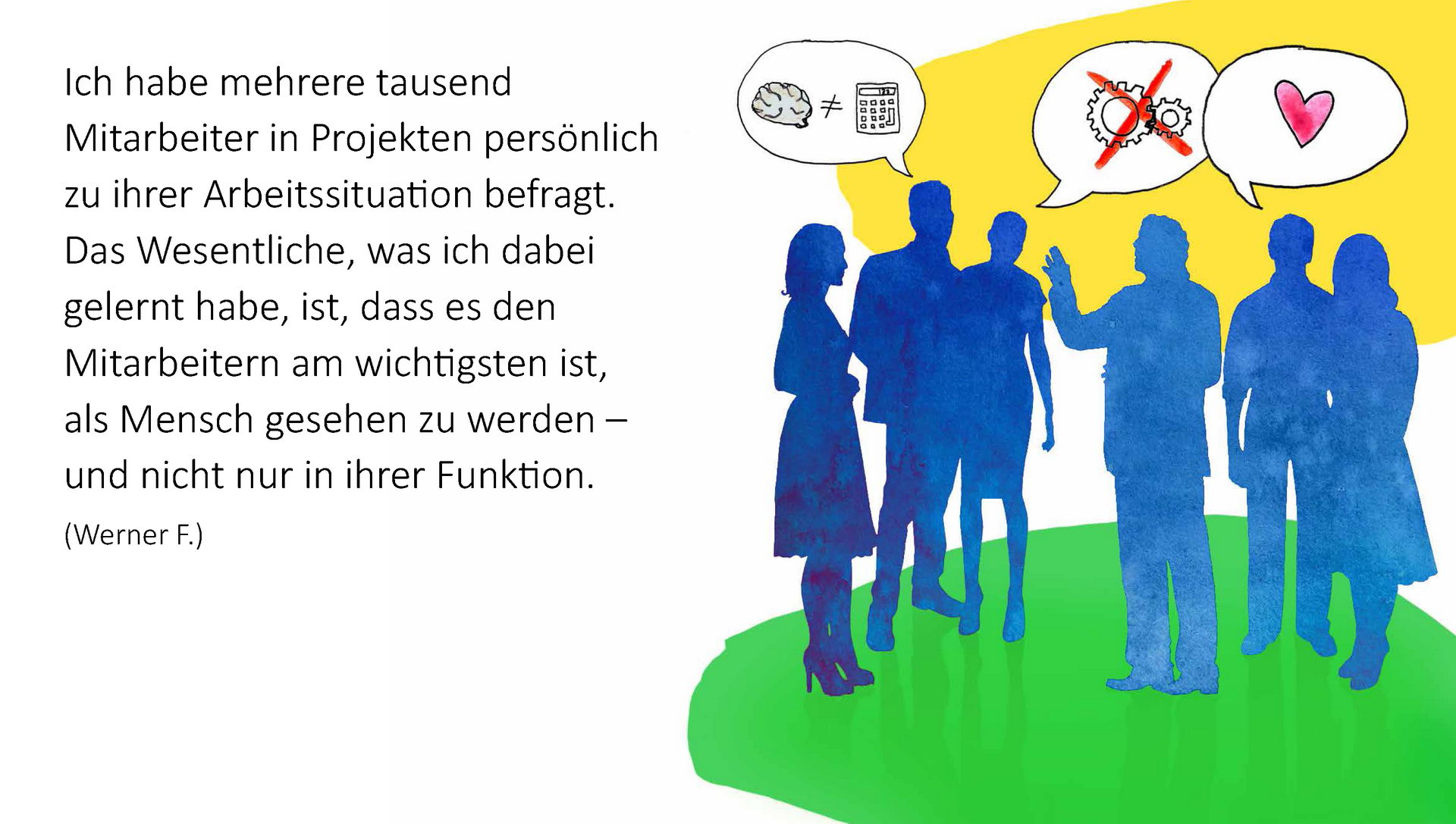 Fürstenbuch 20c epaper_Seite_46