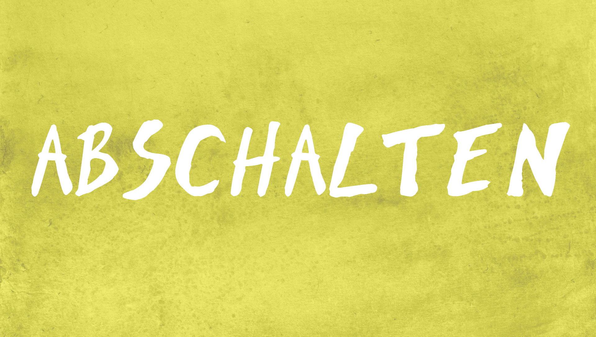 Fürstenbuch 20c epaper_Seite_47