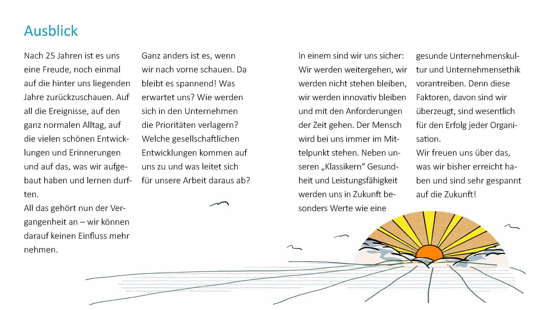 Fürstenbuch 20c epaper_Seite_58