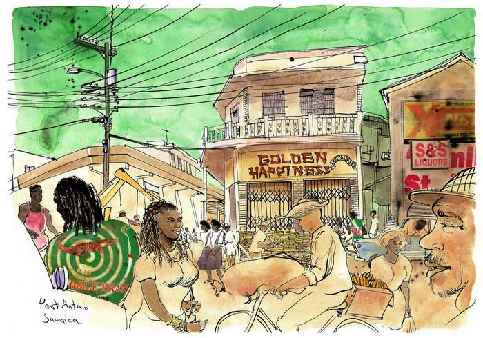 jamaica 37 700px - Copy