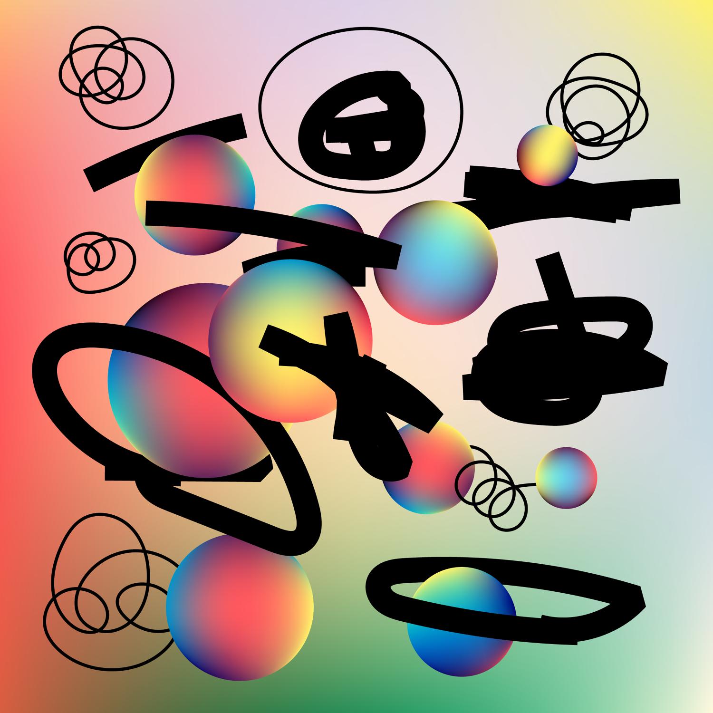 apr22-flyer-gradients-01_1500